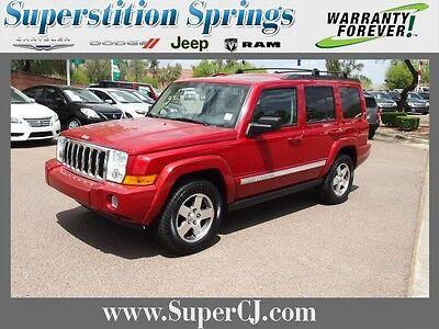 Superstition Springs CJDR6130 E Auto Park DrMesa, AZ 85206