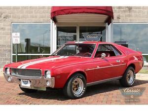 Classic Antique Cars & Classic Cars | eBay markmcfarlin.com
