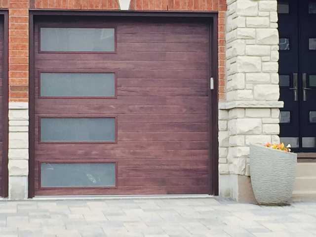 Vaughan Garage Door Sale Starting $550 Installed 9055814074 | Garage Door |  Markham / York Region | Kijiji