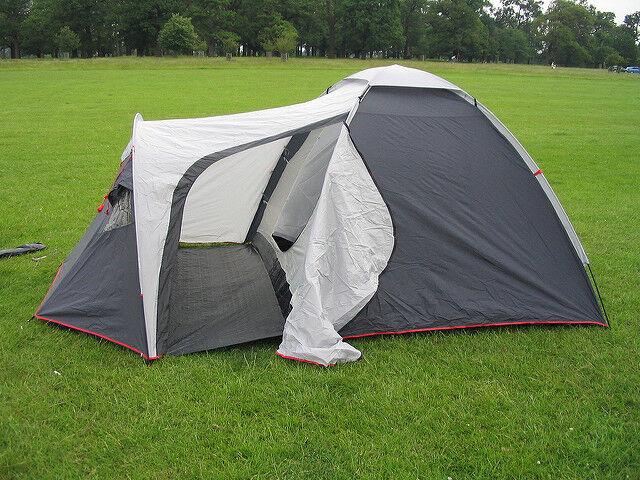 Eurohike Tay 2 person tent & Eurohike Tay 2 person tent | in Wokingham Berkshire | Gumtree