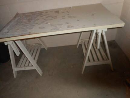 Work Table. $40.00. Fortitude Valley Part 54