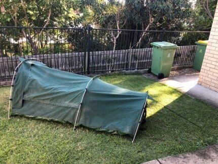Tent Canvas Colours Australian Made El Cers & Canvas Tent Repairs Brisbane - Best Tent 2018