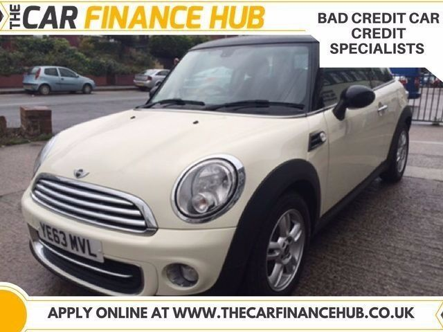 BAD CREDIT, NEED A CAR ?...PAY AS YOU GO FINANCE.