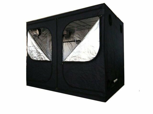 2x2x2.4 Hydroponic grow tent 3 lights inlet u0026 outlet fans and extras  sc 1 st  Gumtree & 2x2x2.4 Hydroponic grow tent 3 lights inlet u0026 outlet fans and ...