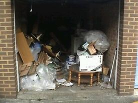 ... Garden Sheds East Kilbride