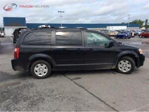 Dodge Caravan 2008, 200000km, $2750.00, Alain 514-793-0833