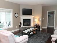 Open House Sunday May 31st - 1-3 at 29-460 Azure Place