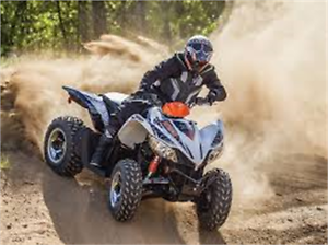 2016 ARCTIC CAT XC 450 SUPER SALE!!