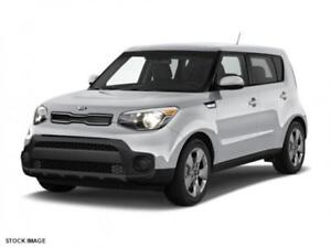 BAD CREDIT NO PROBLEM 2017 Kia Soul LX