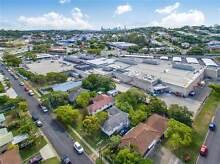 Super Convenient 3Bed House - the Neighbour of Mt Gravatt Plaza Mount Gravatt East Brisbane South East Preview