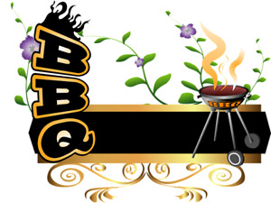 IT IS BBQ TIME - NATURAL GAS LINE INSTALLATION