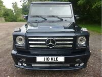 JOKE , J KYLE private plate OFFERS!!
