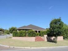 TAPPING 4 BEDROOM, 2 BATHROOM SPACIOUS HOUSE FOR RENT Tapping Wanneroo Area Preview