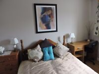 All Bills Included - Double Room - Eaglescliffe/Yarm - Lovely Houseshare