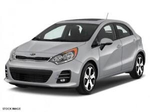 BAD CREDIT NO PROBLEM 2017 Kia Rio LX+