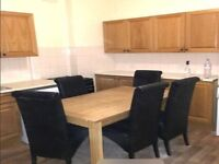 A New Spacious 4 Bedroom Flat Available STOKE NEWINGTON !
