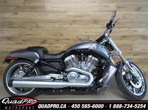 2014 Harley-Davidson V Rod Muscle VRSCF 63.94$/SEMAINE