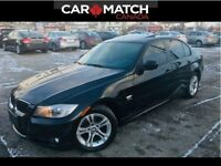 2011 BMW 328 i xDrive / *AUTO* / SUNROOF / 116KM Cambridge Kitchener Area Preview