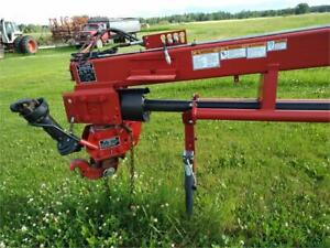 Mower Conditioner | Find Heavy Equipment Near Me in