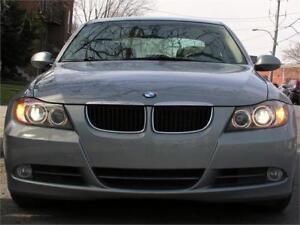2008 BMW Série 3 328i