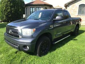 2010 Toyota Tundra SR5 4x4 Cruise Groupe Électriques