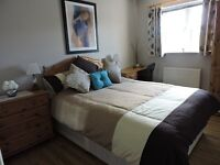 Eaglescliffe (near Yarm) Beautiful Double Room with En-Suite includes all bills & WIFI!
