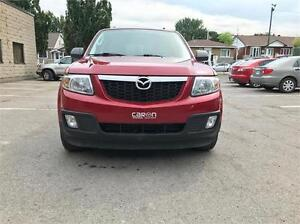 2011 MAZDA TRIBUTE AUTOMATIC 4 CYL AIR CLIMATISEUR