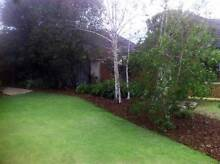 Lawn Mowing and Gardening - Friendly and Reliable Gardeners Nedlands Nedlands Area Preview
