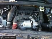 PEUGEOT 308 GEARBOX 4spd (SUITED TO 1.6L)FREE DELIV S772 Villawood Bankstown Area Preview