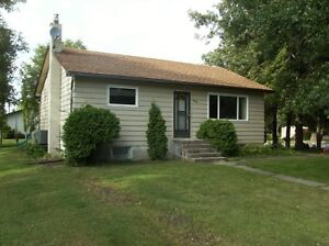 House for sale in Emerson - 109 Park St.