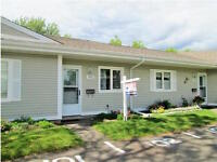 208 VIRGINIA AVE #102, DIEPPE! $89,000.00 MUST BE SOLD !!!
