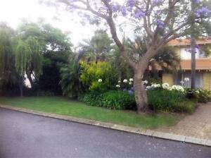 Stirling Gardening - Perth Lawn Mowing and Gardening Services Stirling Stirling Area Preview