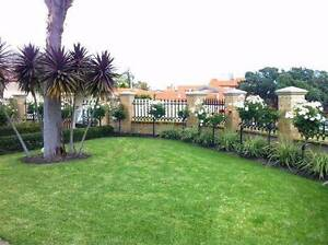 TJ Garden Services Clarkson Wanneroo Area Preview