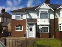 A well presented five bedroom property located in the Cowley area and close to BMW