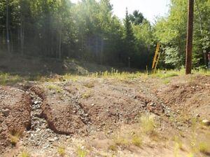 1+/- Acre Building Site 7:  Ellershouse Landing - Hwy #1