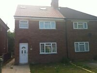A modern six bedroom property located in the Headington area, Must see