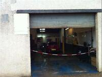 MOTOR ENGINEERS BUSINESS REF 142515