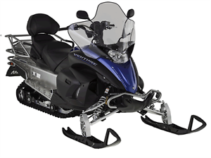 2016 YAMAHA VENTURE MP BRAND NEW ! LIMITED TIME SALE!