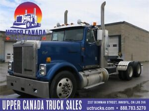 Canada 411   Kijiji in Ontario  - Buy, Sell & Save with