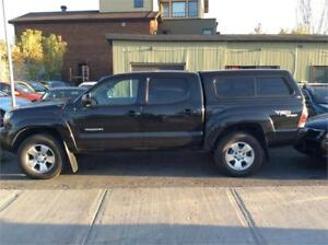 2009 Toyota Tacoma,TRD, 4X4, Mint Condition