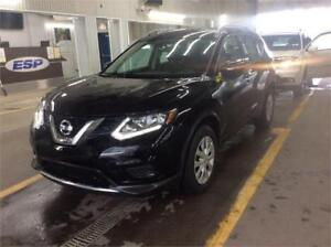 2014 NISSAN ROGUE S/ 4WD*  BACK UP CAMERA* Bluetooth*$49 SEMAINE