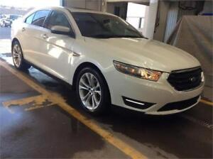 2013 Ford Taurus TRES PROPRE FINANCEMENT MAISON $55 SEMAINE