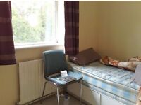 Headington single room available 31/5/17 to a single professional or student - Brookes/ JR