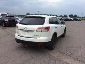 MAZDA CX9 , 7 PASSAGERS , AIR CLIM , CRUISE *** 4499$***
