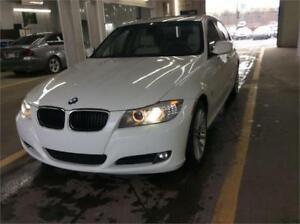 2011 BMW 328I XDrive /4WD**TRÈS BELLE FINANCEMENT * $59 SEMAINE