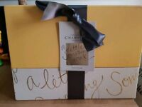 Champneys something special gift box