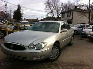 Buick Allure Automatique 2006,