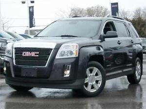 2013 GMC Terrain SLT|Remote Start|Heated Front Seats|Backup Came