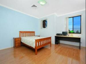 Carlingford Single Room For Rent Carlingford The Hills District Preview