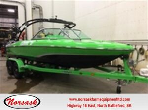 Sanger 215 SX WAKEBOARD BOAT *MID SEASON SUMMER SALE ON NOW **